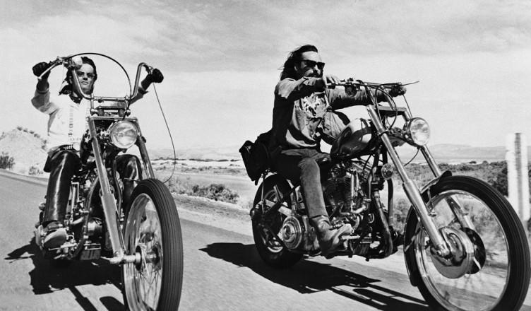Easy_Rider_biker