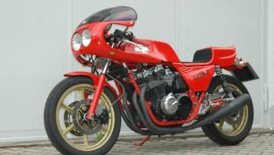 Magni-Honda_MH2