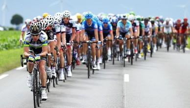 img-Sports_Cycling_Races (1)